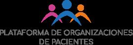 Logotipo del sitio. Plataforma Tercer Sector Madrid. Ir a página de inicio