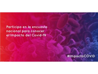 impacto covid pop