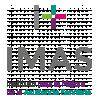 Fundación IMAS