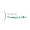 Fundación Tecnología y Salud (FENIN)