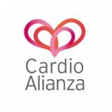 Logotipo de Cardio Alianza