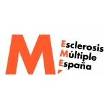 Logotipo de la Esclerosis Multiple España