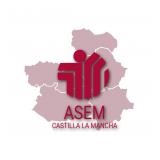 Asociación de Enfermedades Neuromusculares de Castilla-La Mancha