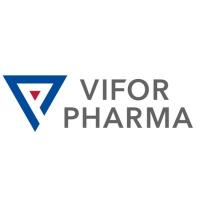 Vifor Pharma España