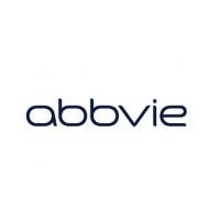 AbbVie España investigación