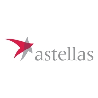 Astellas Pharma España