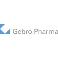 Gebro Pharma España
