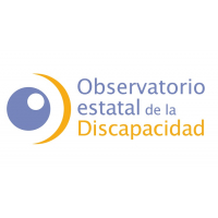 Observatorio Estatal de la Discapacidad