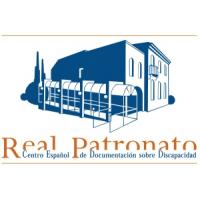 Real Patronato - Centro Español de Documentación sobre Discapacidad