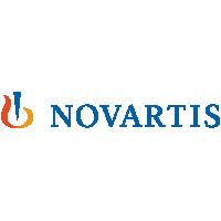 Novartis España