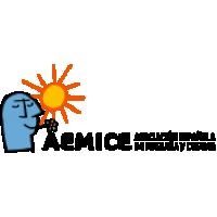 Asociación Española de Migraña y Cefalea