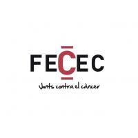 Federació Catalana d'Entitats Contra el Càncer