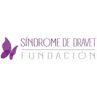 Fundación Síndrome de Davert
