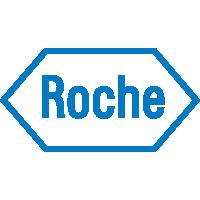 Roche España